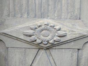 koka durvis kokgriezumi (3)
