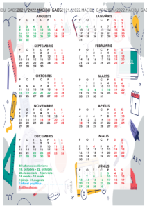 macibu-gada-kalendars-2021-2022