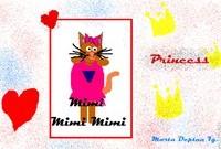 Puzles PRINCESES