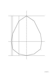 ola_rasesana_simetrija