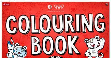 Ziemas olimpiskās spēles PyeongChang 2018