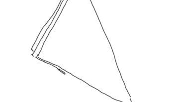 Plaukšķene no papīra