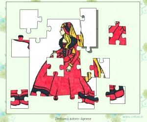 puzzle_princese