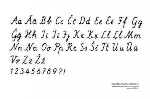 rakstitie_alfabets