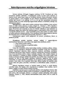 rakstitprasmes-maciba-sesgadigiem-berniem-viscviscgovlvvispizglitibasatursdokumentimetmat20101011