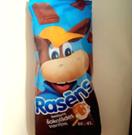 Saldējuma sastāvs