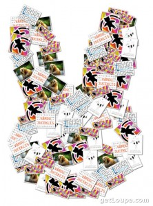 shape-collage-cirkulis.lv