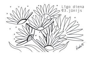 svetku-dienas-krasojamas-lapas-rudzite (20)