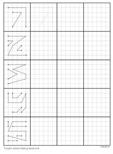 uzdevumi-berniem-linijas-laukumi (1)
