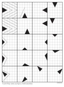 uzdevumi-berniem-linijas-laukumi (3)