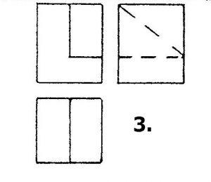 uzdevumiem (1)
