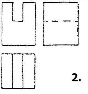 uzdevumiem (3)