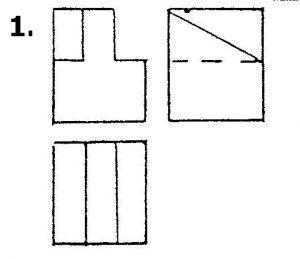 uzdevumiem (4)
