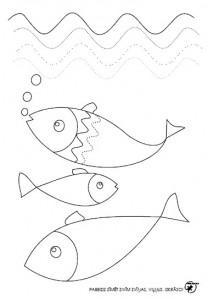 uzdevums_zivis