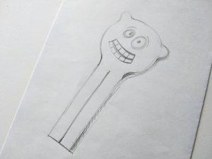 zobu+pastas+izspiedejs (6)